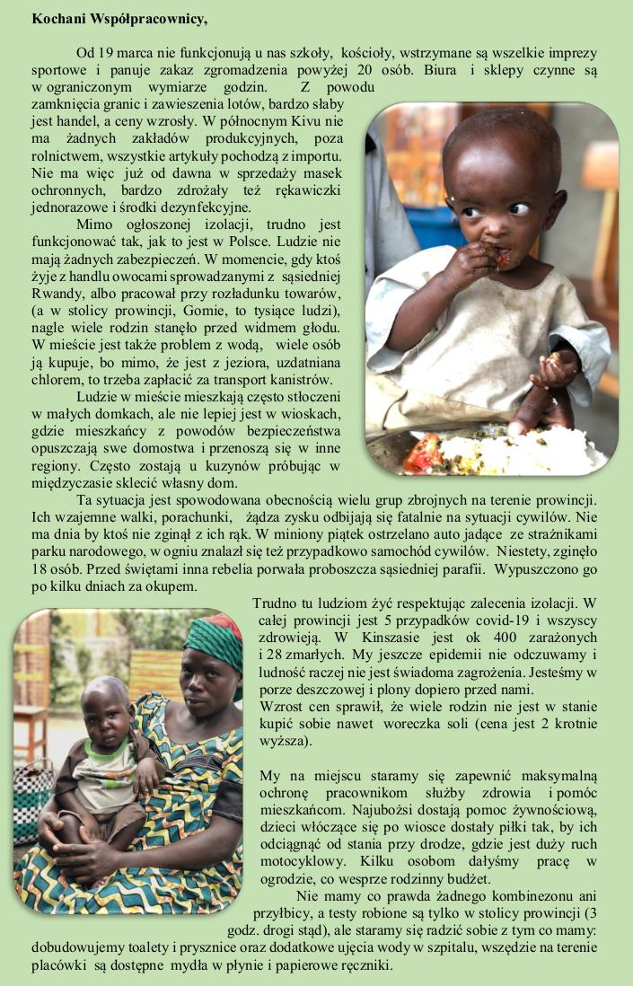 Kongo o pandemii 1.png