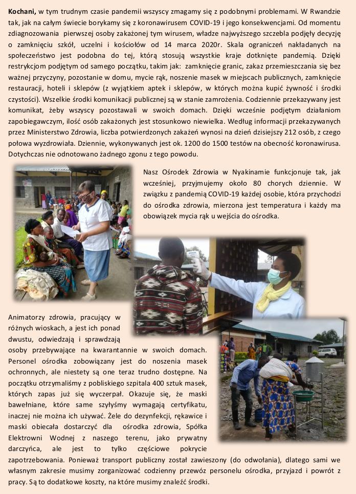 Nyakinama_w czasie pandemii_1.png