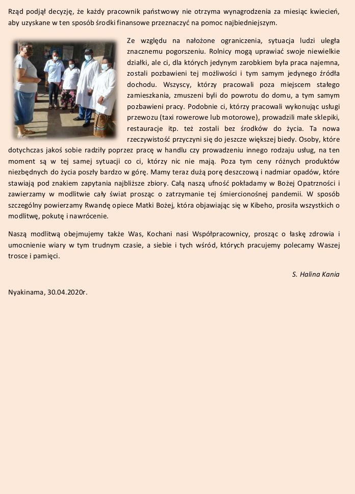 Nyakinama_w czasie pandemii_2.png