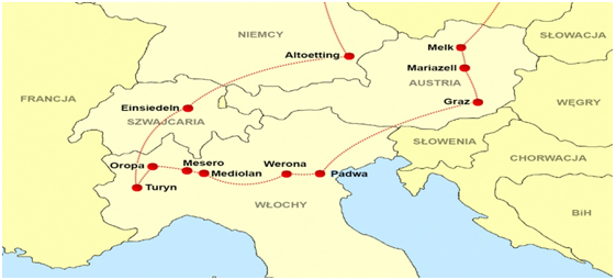 mapa-alpy.png