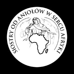 Misje Sióstr od Aniołów w Afryce