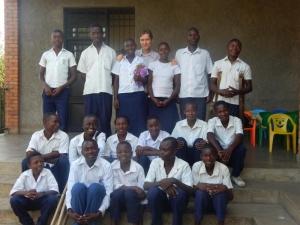 Ntamugenga-adopcja-08.JPG