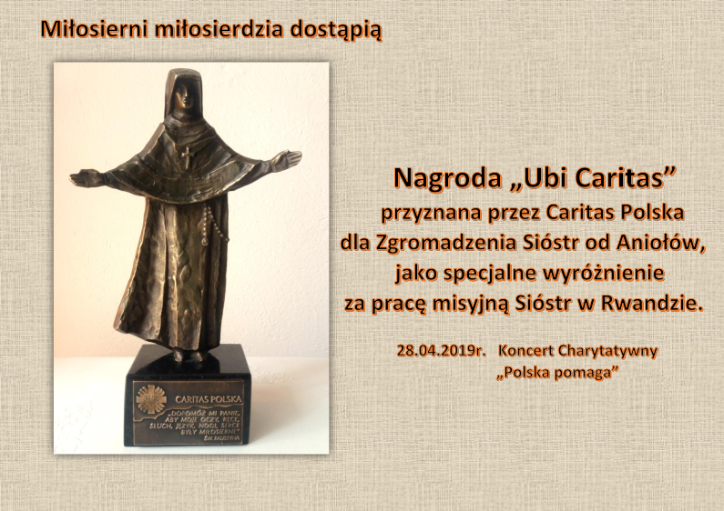 Nagroda Ubi Caritas 2019.png