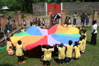 Ntamugenga-przedszkole-06.JPG
