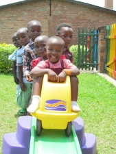 Nyakinama-przedszkole-37.jpg