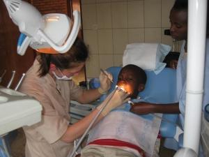 gab-stomatolog.JPG