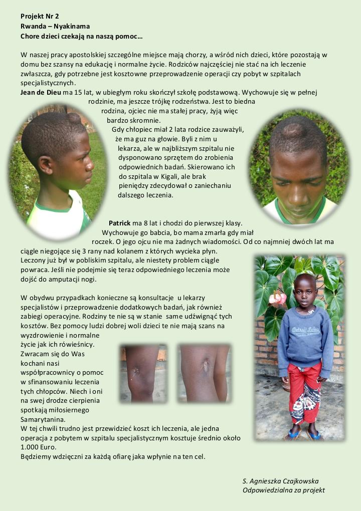 2019-projekt-nr-2-Rwanda-Nyakinama.png