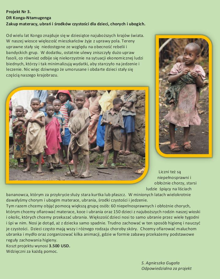 2019-projekt-nr-3-ntamugenga-dr-konga.png