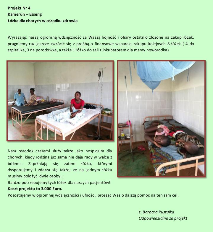 2019-projekt-nr-4-esseng-kamerun.png