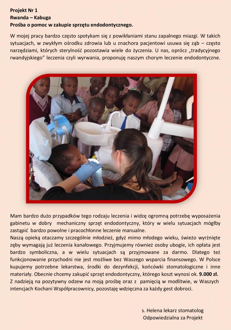 2020-projekt-nr-1-kabuga-rwanda.png