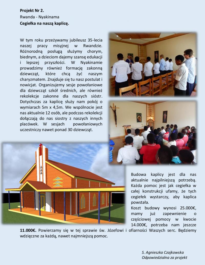 2020-projekt-nr-2-nyakinama-rwanda.png