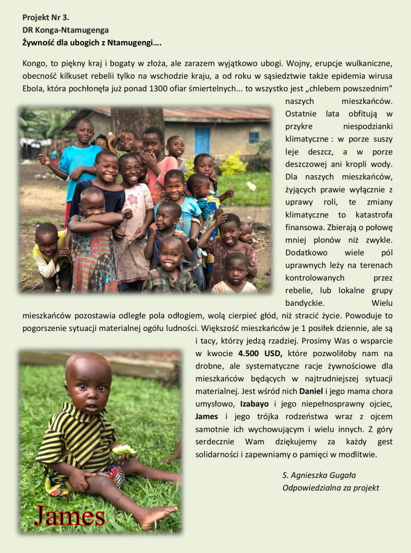 2020-projekt-nr-3-ntamugenga-kongo.png