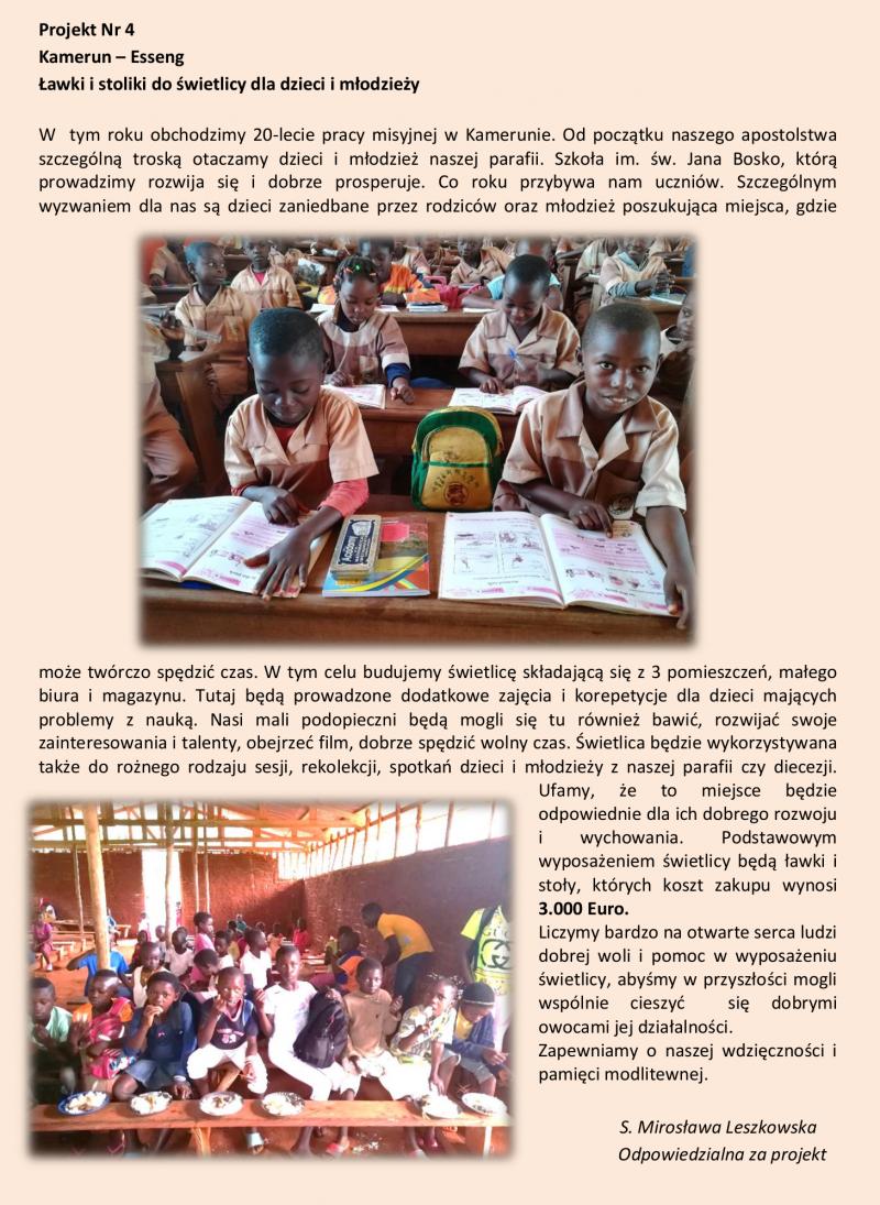 2020-projekt-nr-4-esseng-kamerun.png