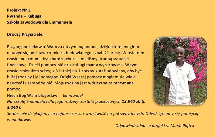 Projekt Nr 1_strona internetowa 2018.png