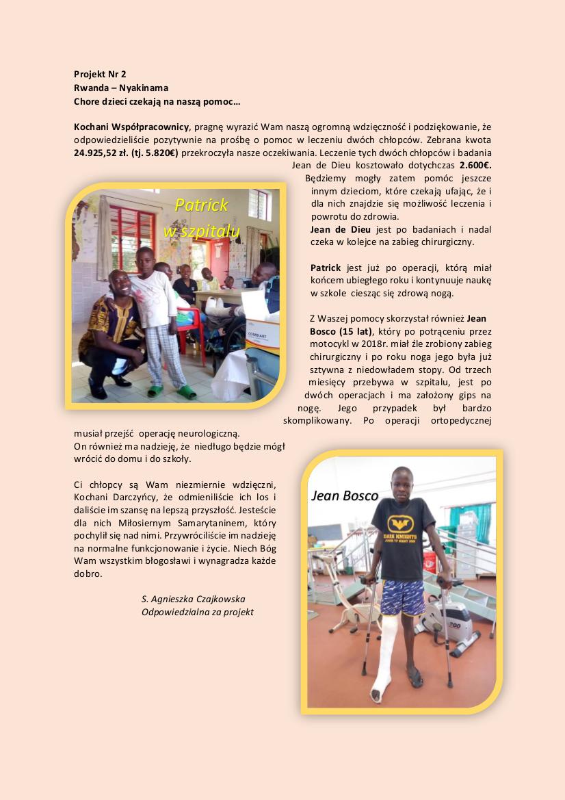 Projekt nr 2_2019.png